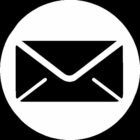 correo electronico politecnico de los alpes bogota