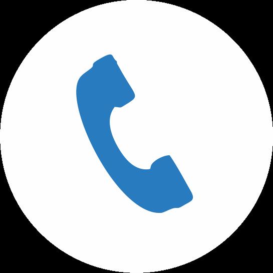 telefono politecnico de los alpes bogota