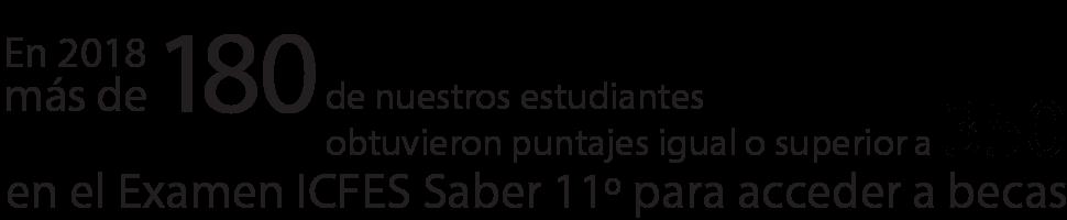presaber