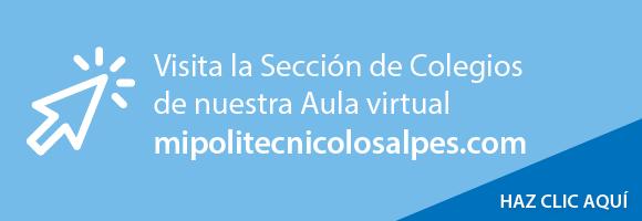 politecnicolosalpes.com