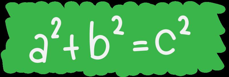 Tecnica Feynman