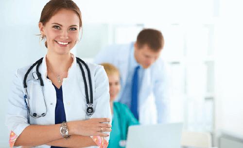 Ciclo PreMedicina-Premedico